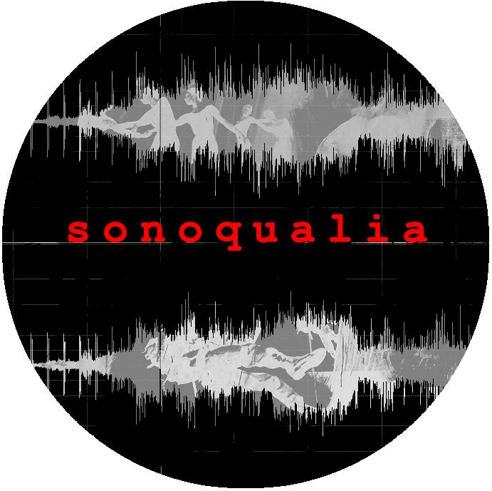 Sonoqualia